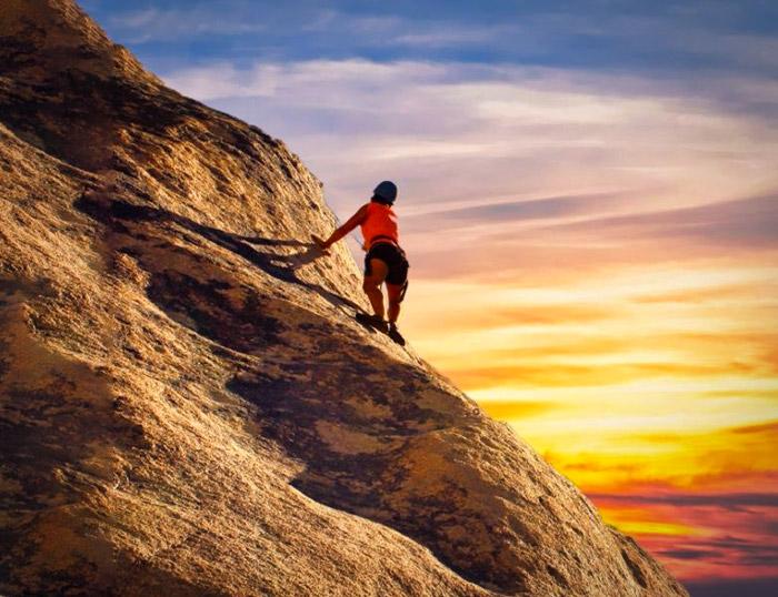 Acerca de la resiliencia