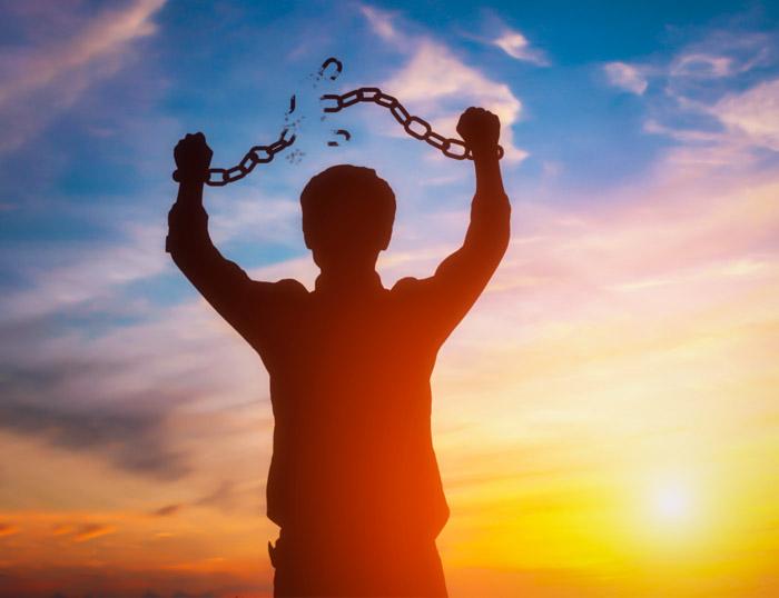 La autenticidad y la Terapia Gestalt