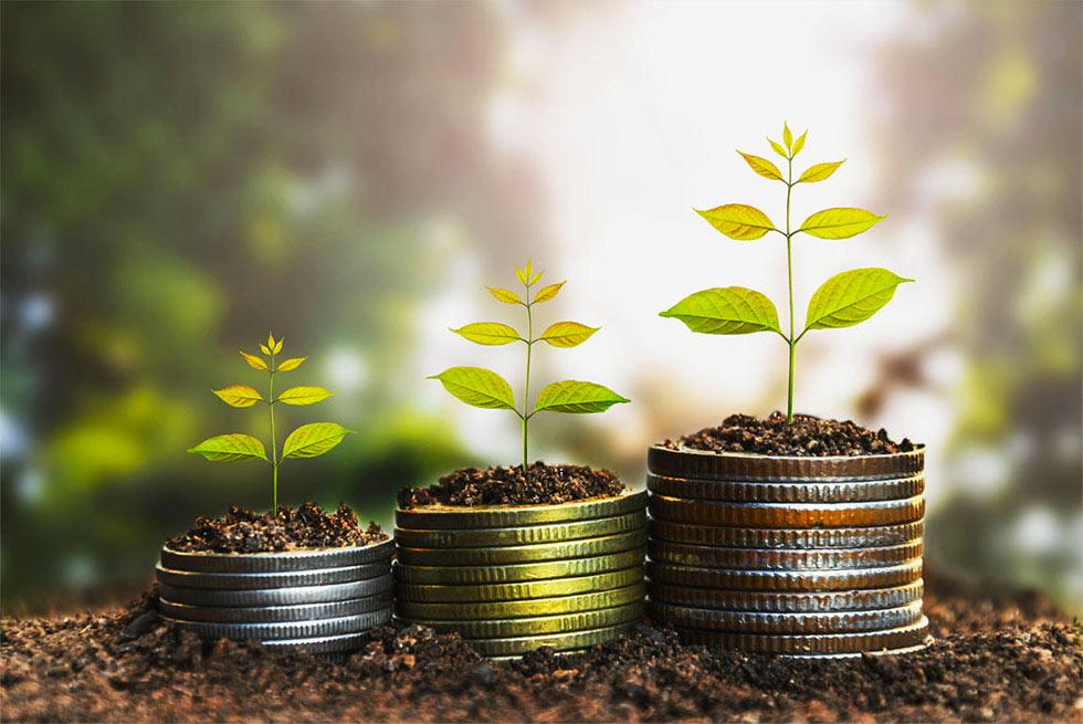atraer prosperidad con Kinesiología
