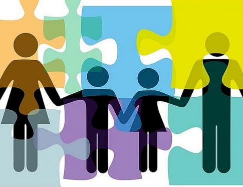 La conciencia social y la importancia de la intencionalidad y la responsabilidad