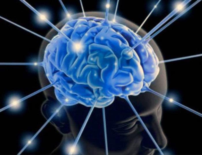 Coaching y niveles neurológicos de la PNL, capacidades II