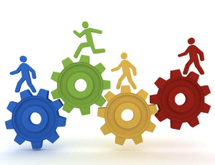 El Proceso de Coaching, modalidades de intervención