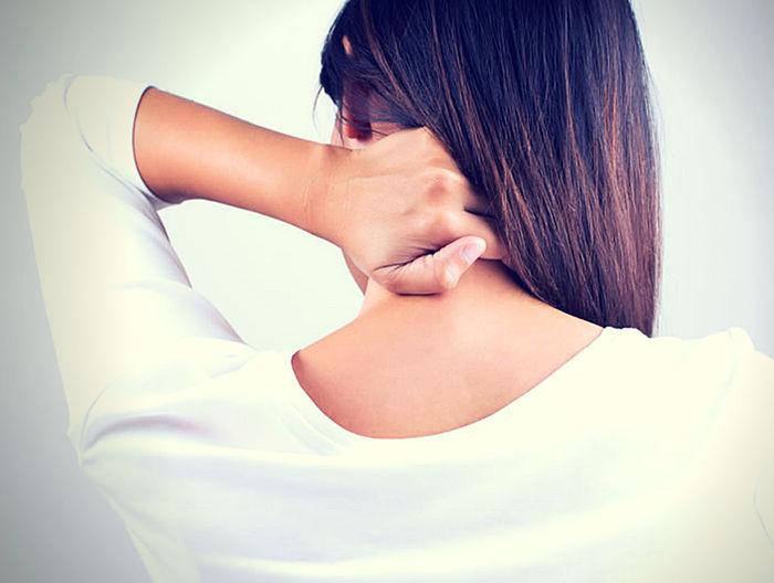 La importancia relación emocional con algunos dolores muculares