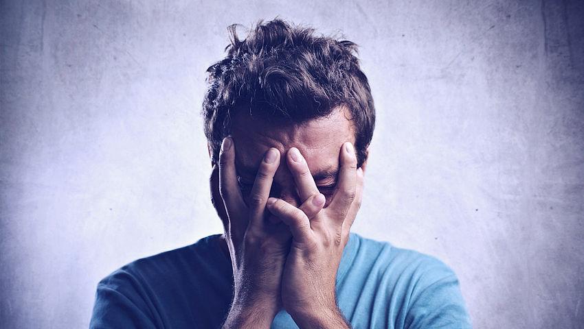 Las personas con fibromialgia y las altamente sensibles son más vulnerables al dolor