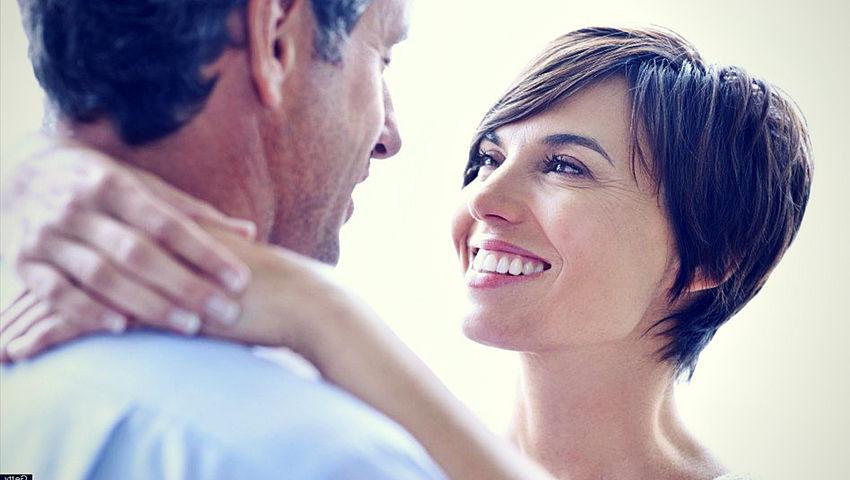 Un tratamiento inegrativo mente-cuerpo puede ayudar a las personas a mejorar su estado emocional y autoestima