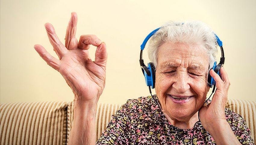 Depresión post-jubilacion: estimular aficiones