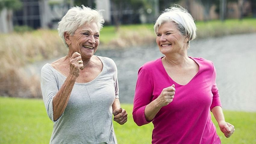 Depresión post-jubilación: cómo afrontar una jubilacion positiva