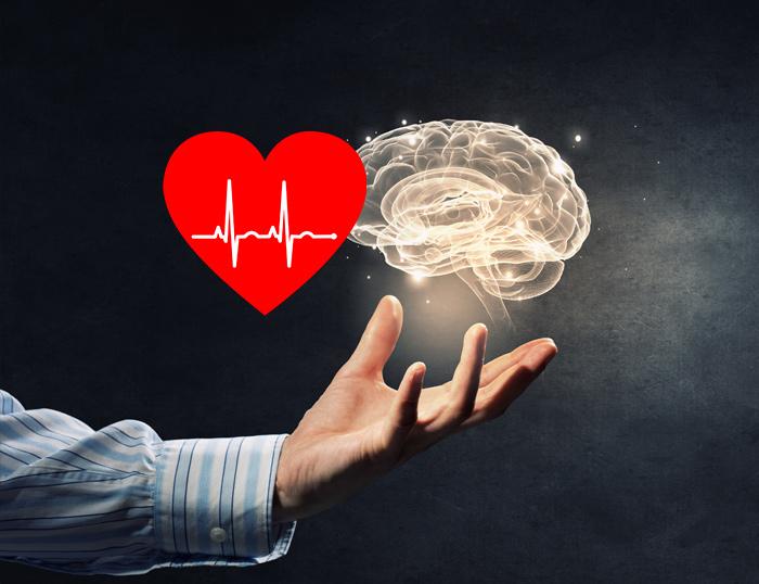 El poder real de la mente sobre la salud