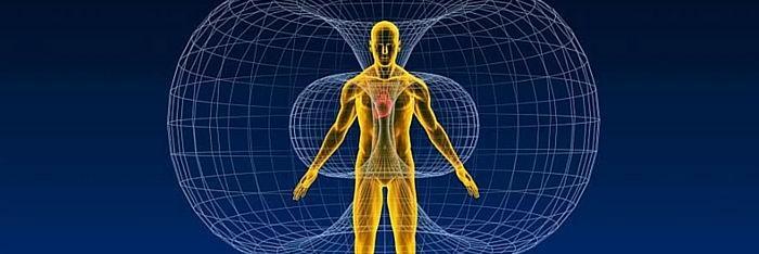 Biomagnetismo emocional