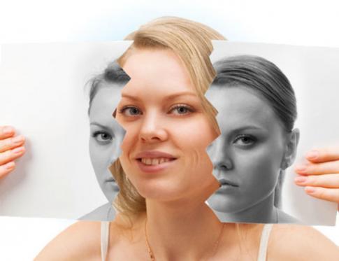 Tratar depresión con omega-3 y psicología