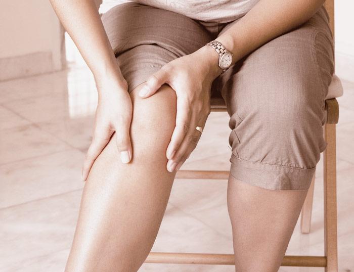 Ciatico biodescodificacion dolor derecho