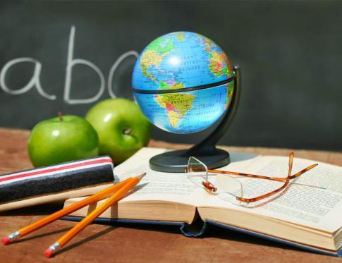 La nueva educación gestáltica