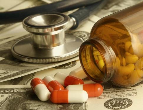 Tratamiento de adicciones con la psicoterapia gestalt
