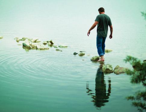 Mindfullness y Flow, estar en lo se celebra y fluidez