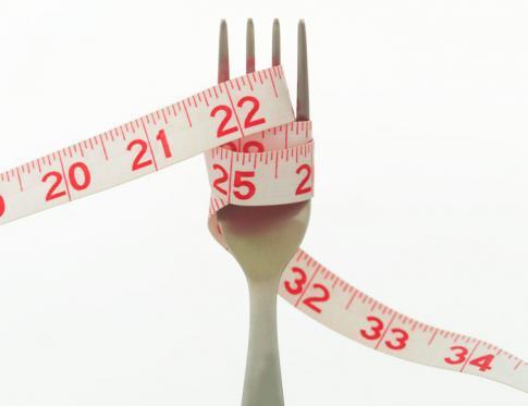 La dieta es la responsable de hacernos engordar