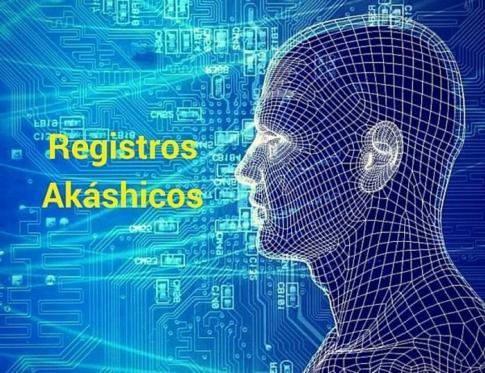 Como identificar tus patrones con Registros Akáshicos