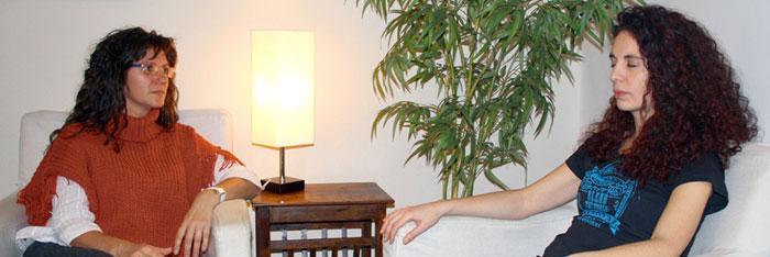 La hipnosis como herramienta facilitadora del crecimiento personal