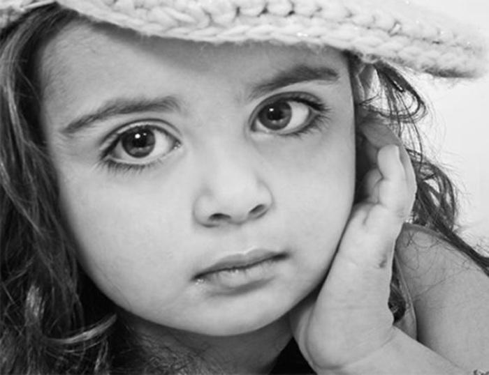 Consecuencias en la vida adulta de los abusos sexuales en la infancia