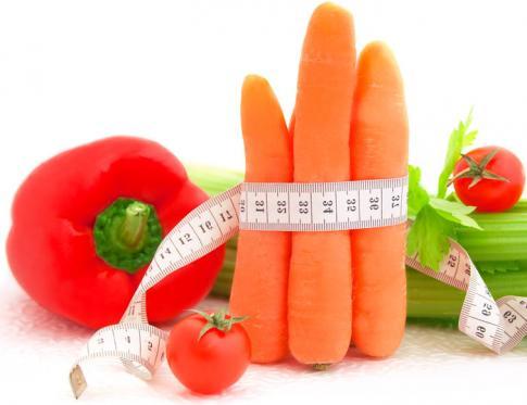La trampa de las dietas milagro