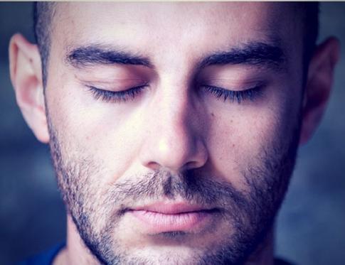 Aprendiendo a meditar: previo a ejercicios de empoderamiento