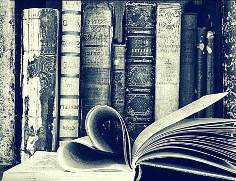 Las diferentes etapas en la lectura registros akáshicos