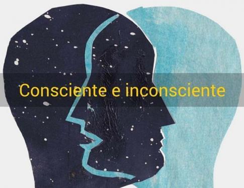 La consciencia y el subconsciente