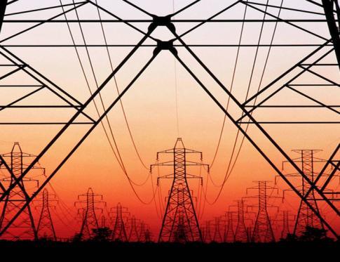 Contaminacion electromagnetica y Ecoreiki