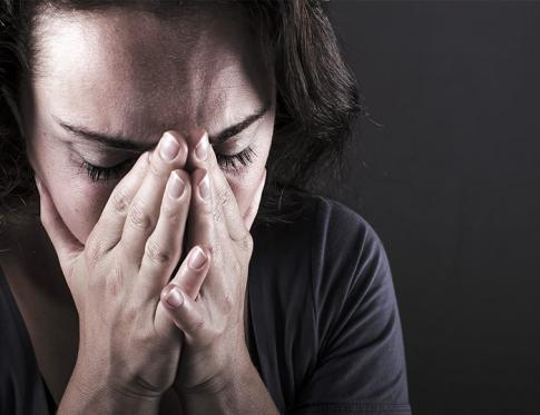 Técnicas para prevenir la ansiedad