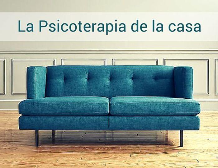 La casa de la felicidad psicoterapia de la casa - Casa la felicidad ...