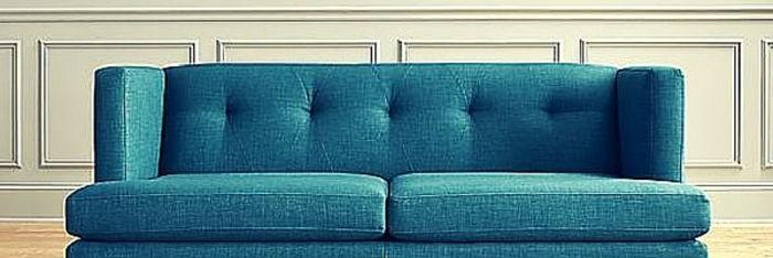 La casa de la felicidad - Psicoterapia de la casa