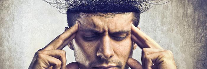 Algunas pistas de abordaje terapeútico