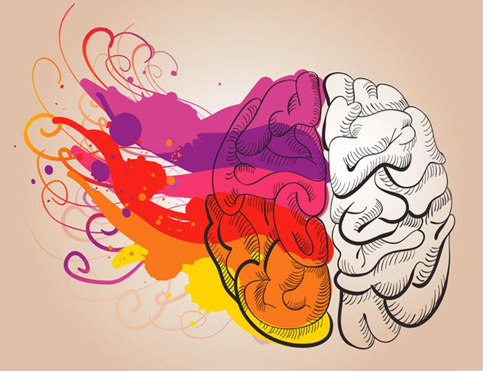 Cómo gestionar las emociones en 5 pasos