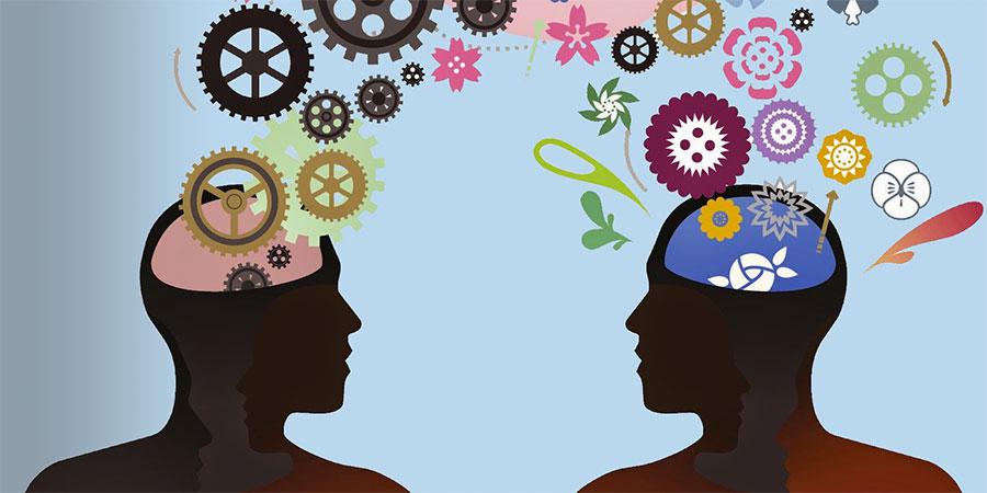 Cómo medir la inteligencia emocional