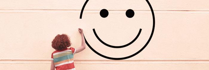 Busca el éxito y la felicidad, no la perfección