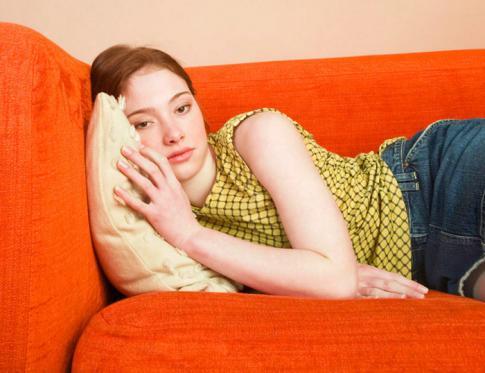 Como mejorar nuestros hábitos posturales