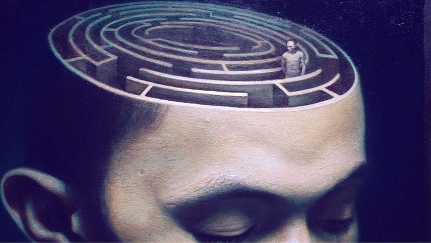 Nos queda aún mucho por conocer sobre la modifcación de los estados de conciencia