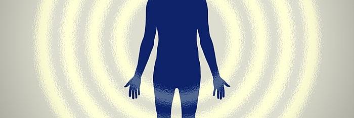 ¿Ser humano o persona?