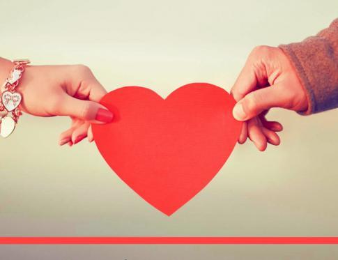 Mitos en el amor y en la sexualidad