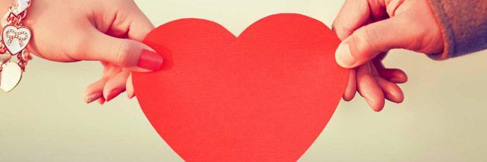 Mitos en el amor y en la sexualidad de hoy