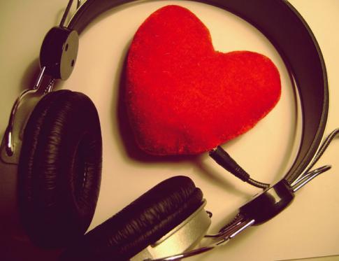 Escucha con el corazon