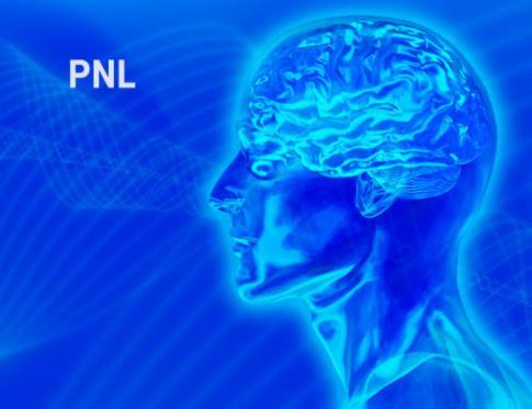 Definición de PNL