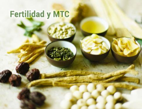 Lograr la fertilidad con MTC
