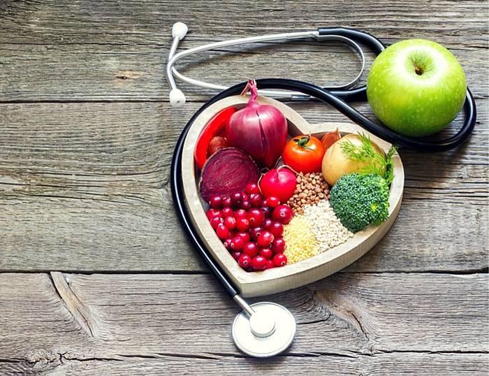 Diferencias entre alimentos funcionales, nutracéuticos y superalimentos