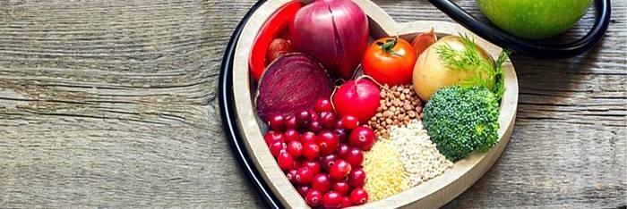 Alimento funcional, nutracéutico y superalimentos