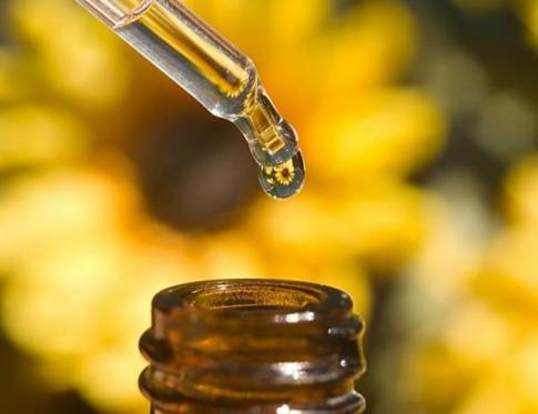 Hablando de la homeopatia y sus orígenes