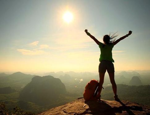 Cómo mejorar tu actitud mental para tu desarrollo personal