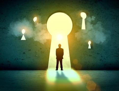 5 principios para lograr el éxito con PNL