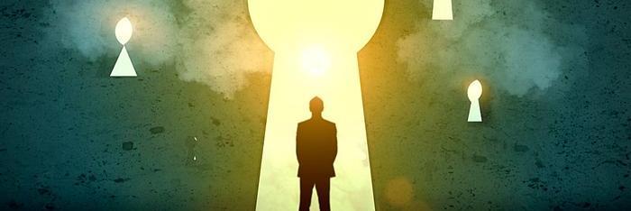 5 Principios para sembrar semillas para el éxito