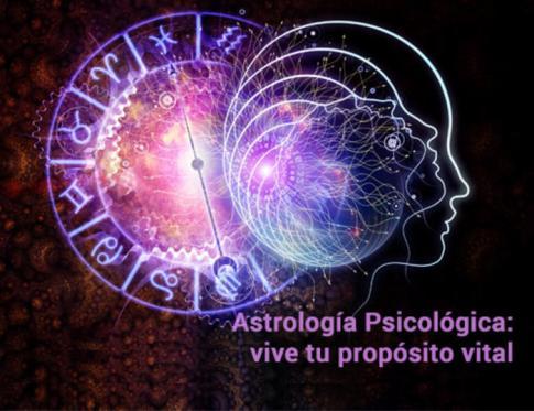 Astrología psicológica: en qué consiste.