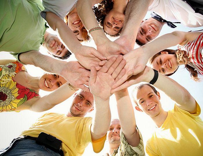 El coaching sistemico ayuda a las personas a mejorar la interrelación con otros